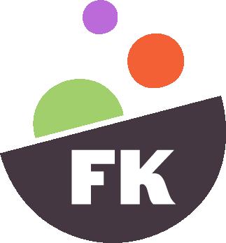 FreshKit Icon